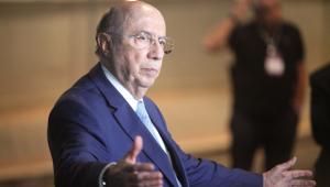 Mesmo após Bolsonaro negar fala de Paulo Guedes, candidatos rejeitam volta de CPMF