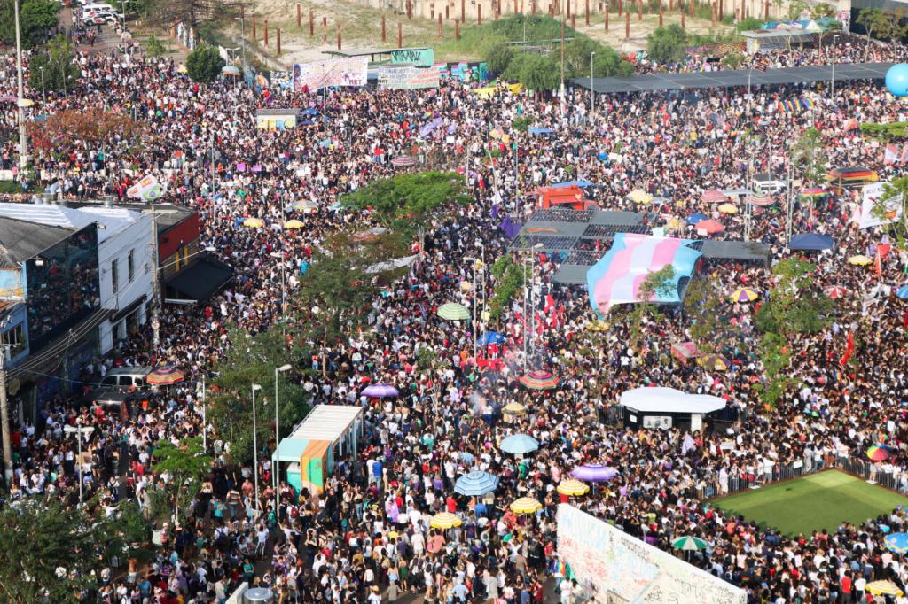 Resultado de imagem para manifestação de hoje contra bolsonaro