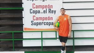 Causa da morte de jogador de vôlei será descoberta com autópsia na Espanha