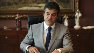 PGR recorre contra decisão de Gilmar Mendes que soltou Beto Richa
