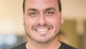 Felipe Moura Brasil: A pressa é inimiga da interpretação