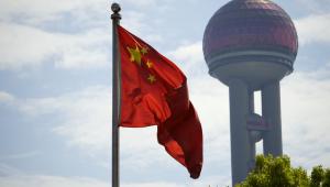 Marco Antonio Villa: Caminho do Brasil deveria ser de aliança com China e não subserviência com EUA