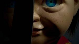 Ele voltou: Chucky aparece pela primeira vez em foto do novo 'Brinquedo Assassino'