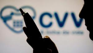 Suicídios aumentam e Brasil registra um caso a cada 46 minutos