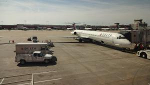 Avião que decolou de SP faz pouso de emergência em NY; ninguém ficou ferido