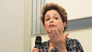 Augusto Nunes: Agora que Dilma virou ré, como fará a Justiça para decifrar depoimentos em dilmês?