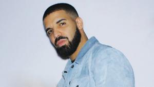 Drake não cancelou show no Rock in Rio, garante organização