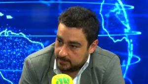 Economista de Boulos critica a política econômica de Dilma e defende o fortalecimento de empresas estatais
