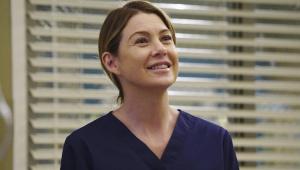 Ellen Pompeo indica que 'Grey's Anatomy' vai acabar na 16ª temporada