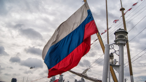 Rússia planeja criar zona de livre-comércio com Coreia do Sul, diz chanceler