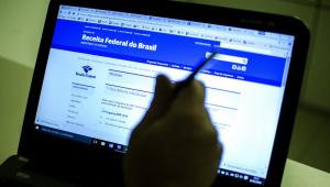 Receita paga 5º lote de restituições do Imposto de Renda nesta segunda (15)