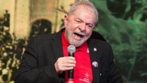 Felipe Moura Brasil: Placar contra Lula deveria ser 5 a 0, mas 2ª Turma do STF é outro planeta