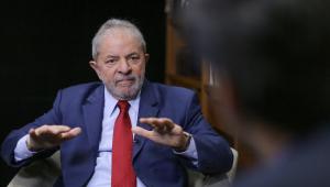 Augusto Nunes: Para o PT, a culpa é sempre dos outros