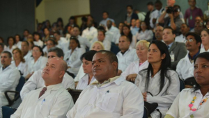 Após fim de parceria, médicos cubanos começam a deixar o Brasil em 10 dias
