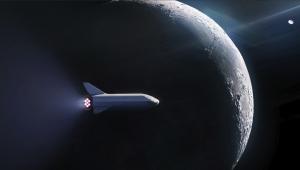 Sonda indiana faz viagem à Lua nesta sexta-feira; veja onde assistir