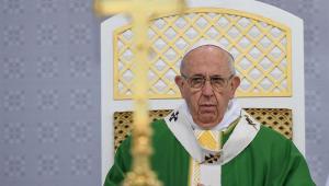 Vaticano fará reunião histórica sobre abuso sexual na próxima quinta-feira