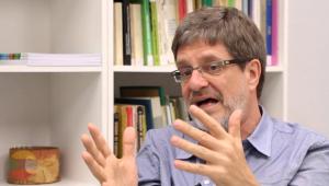 Augusto Nunes: Reitor da UFRJ acha que 200 anos de história são pouco mais que nada