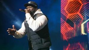 Assistente de série comandada por 50 Cent morre após acidente no set