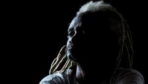 Após 12 facadas nas costas, mestre de capoeira morre em briga política