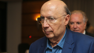 Meirelles: Estados vão construir proposta 'evoluída' de reforma tributária, que contemple ICMS
