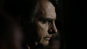 Felipe Moura Brasil: Bolsonaro dá voz ao povo conservador