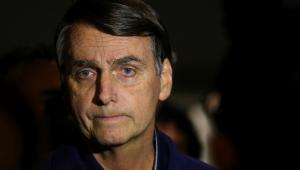 Declarações de Bolsonaro na TV não foram satisfatórias, avaliam comentaristas da Jovem Pan
