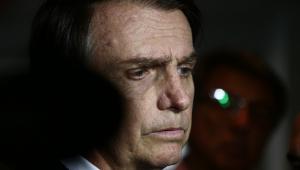 Bolsonaro se solidariza com vítimas de ataque em igreja de Campinas: 'Estamos acompanhando a apuração'
