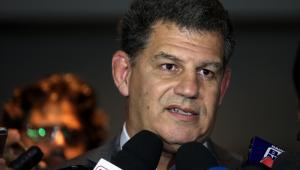 PSL confirma que Bolsonaro não irá em debates e chama acusações de 'palhaçada'