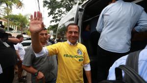 Votos 'Bolsodoria' funcionam em diversas cidades do Estado de SP