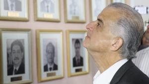 Márcio França quer descentralizar secretarias estaduais para aproximar gestão da população