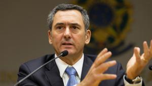 Ministro da Fazenda: 'Não adianta jogar dinheiro nos estados sem a contrapartida do ajuste'