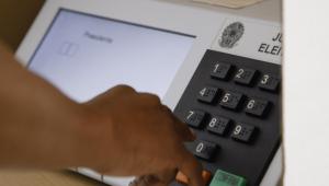 40% dos brasileiros sofreram tentativa de 'compra de voto' nos últimos 5 anos
