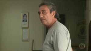 Ex-secretário de Saúde do Maranhão, Ricardo Murad, se entrega à PF após ser alvo de operação