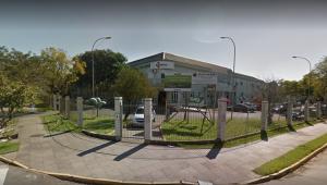 Polícia apura circunstâncias de morte de bebê em hospital no RS; família fala em negligência