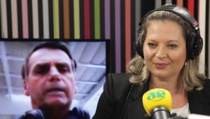 Segunda maior bancada da Câmara, PSL dará 'curso' para deputados novatos