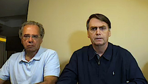Carlos Andreazza: Reforma da Previdência não andou como o esperado, mas calendário se mantém