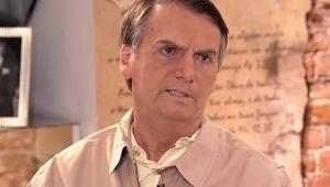 Vera Magalhães: Pesquisas endossam otimismo de Bolsonaro