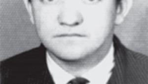 O militante Olavo Hanssen foi preso em 1° de maio de 1970. Ele morreu oito dias depois no Hospital do Exército da 2ª Região Militar