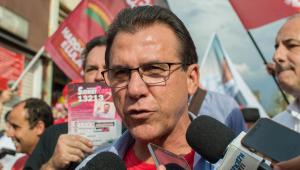 OAS delata R$ 12 milhões de propinas em obras de São Bernardo