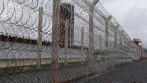 Quinta penitenciária de segurança máxima do País é inaugurada nesta terça (16), na Papuda