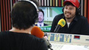 Gentili faz piada com peso de Manuela D'Ávila e dá início a discussão na web; entenda