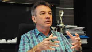 Roraima: Antonio Denarium (PSL) e Anchieta (PSDB) farão 2º turno