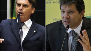 Marco Antonio Villa: Esta é a pior eleição presidencial desde 1989