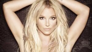 Britney Spears ensaia para nova residência em Las Vegas; assista