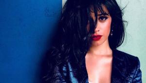 Na pista! Camila Cabello termina relacionamento com Matthew Hussey