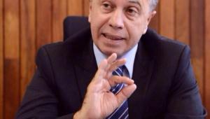 TRE-SP mantém cassação de vereador Camilo Cristófaro
