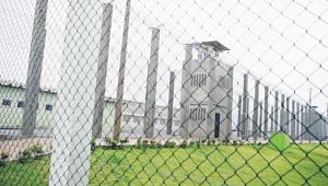 Após estupro de menina de 11 anos, Ceará proíbe visita de crianças em cadeias