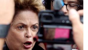 MPF-DF acusa Dilma e Mantega de improbidade administrativa no caso das pedaladas fiscais