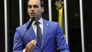 Joseval Peixoto: Troca de farpas entre nomes do PSL não pega bem