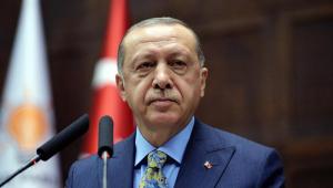Erdogan afirma que morte de Khashoggi foi 'assassinato planejado'